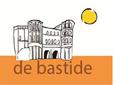 De Bastide
